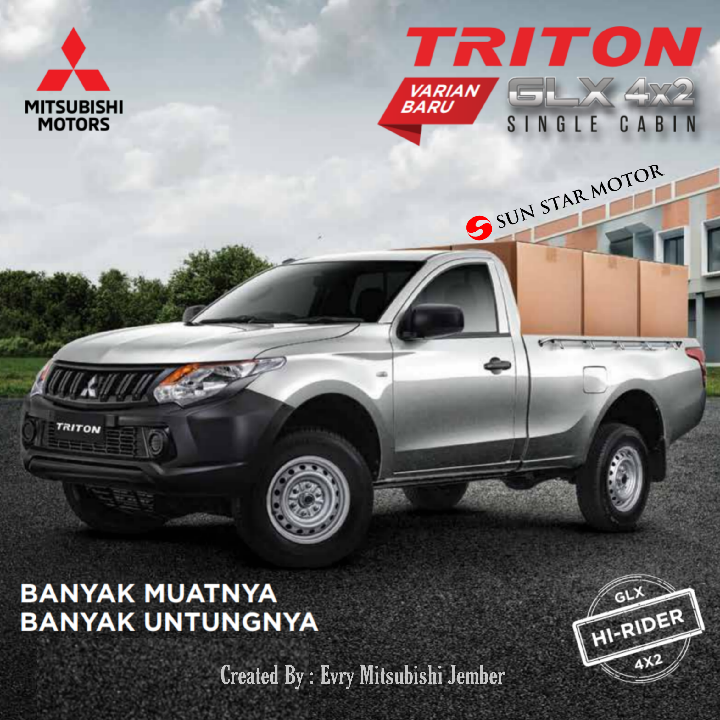 Mitsubishi Dealer Link >> Mitsubishi Dealer Link Best Upcoming Car Release 2020